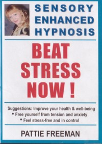 Beat Stress Now!