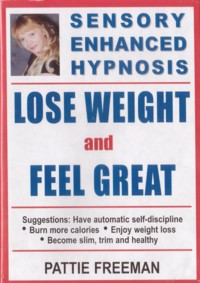 Lose Weight and Feel Great