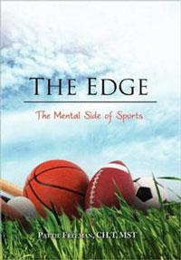 The Edge - Paperback
